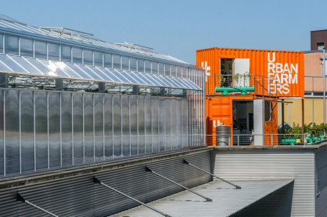 urban farming shipping containers 1