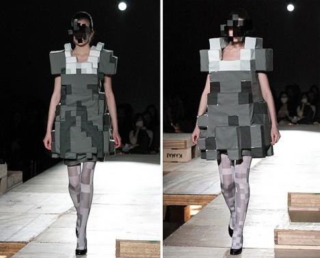 8-bit fashion 1
