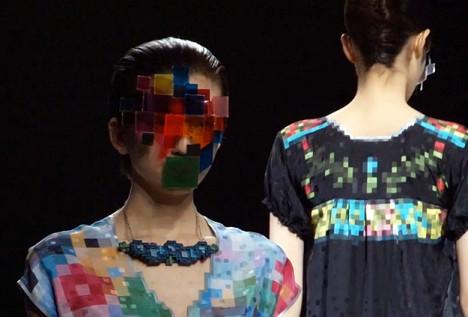 8-bit fashion 3