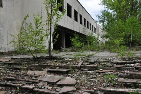 abandoned supermarket pripyat 1b