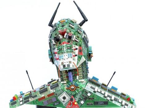 circuit art rodrig 1