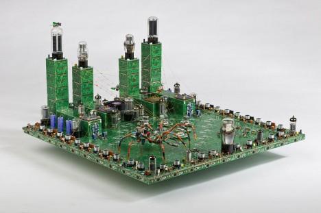 circuit art rodrig 3