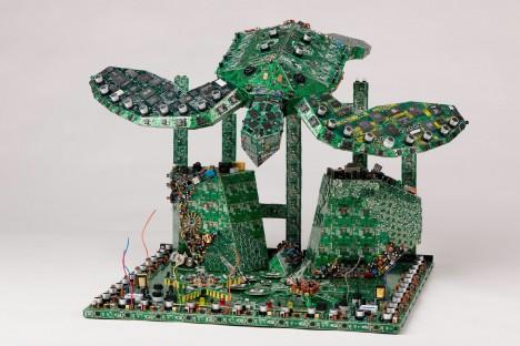 circuit art rodrig 4