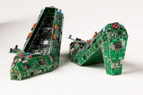 circuit art rodrig 5
