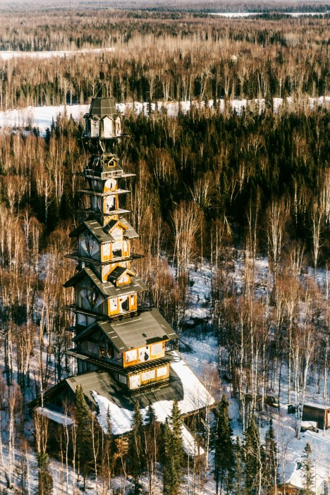 dr. seuss house 5
