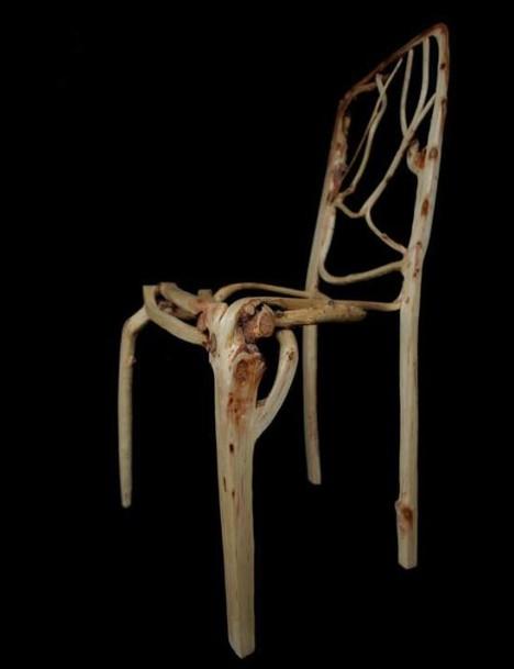 molded tree chair prototype_edited-1