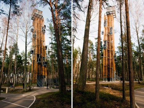 ob tower jurmala 1