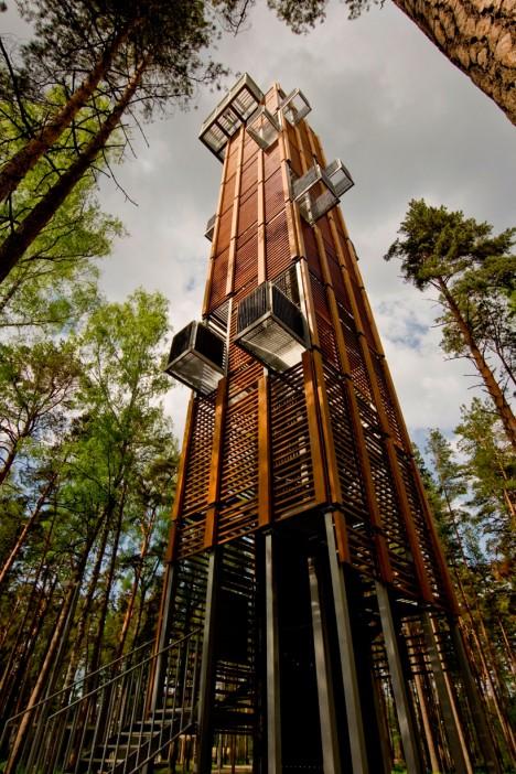 ob tower jurmala 2