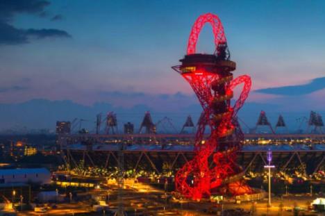 ob tower london 1