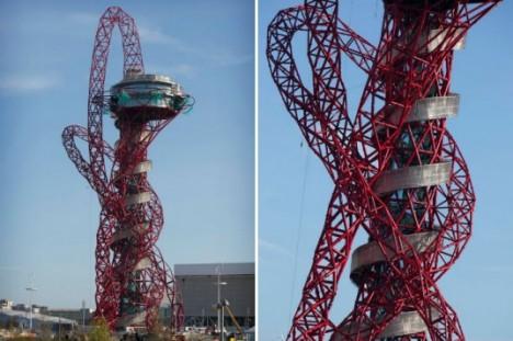ob tower london 2