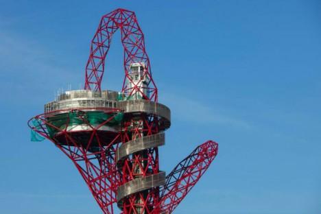 ob tower london 3