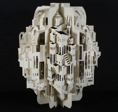 paper architecture siliakus 2