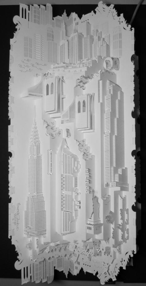 paper architecture siliakus 5