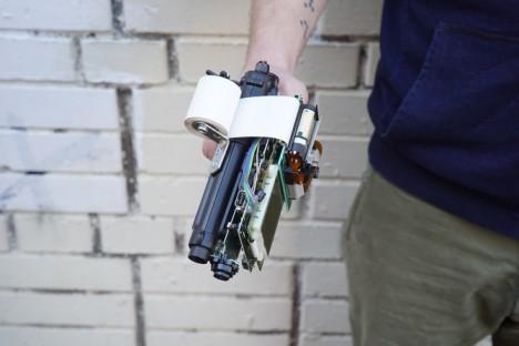 photo gun 3