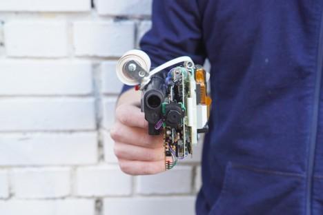 photo gun 4