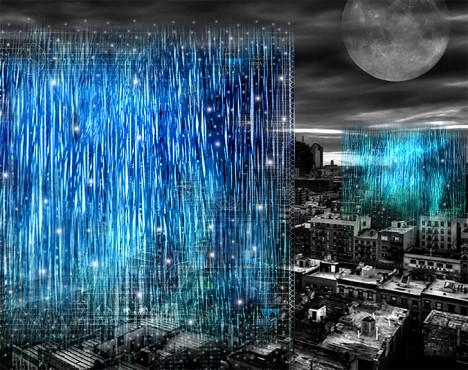 pripyat aurora skyscraper design