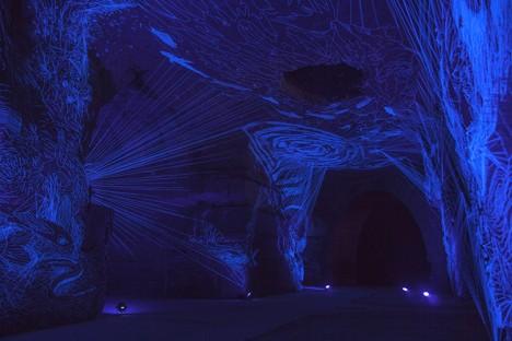 salaud caves 4