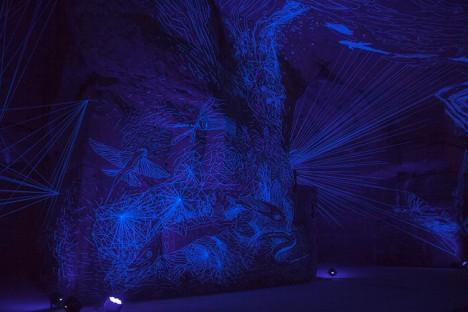 salaud caves 5