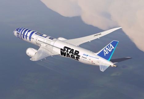 star wars plane 3