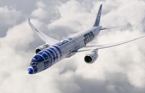 star wars plane 4