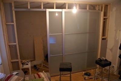 tiny apartment pax wardrobe 2