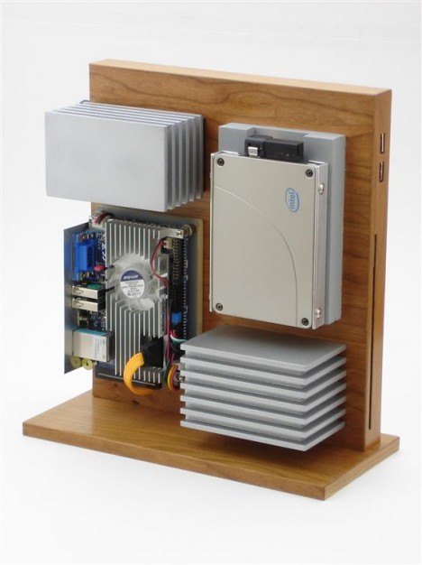 Build Your Own Pc Box