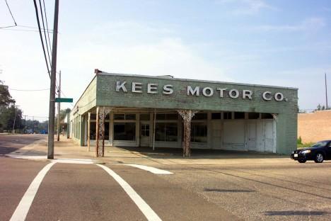 Orlando Car Dealerships >> Dealerships « 360Photography