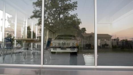 abandoned car dealers 3b
