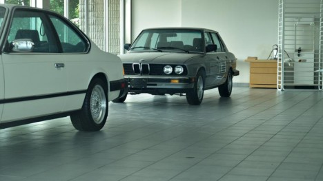 abandoned car dealers 3c