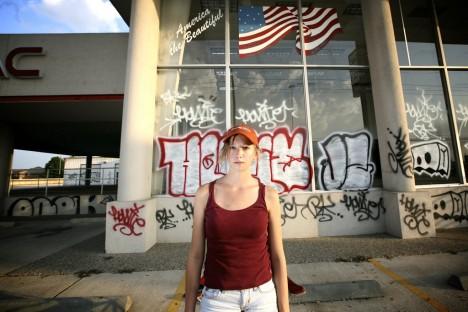 Tulsa Used Car Dealerships >> Done Deals, New & Used: 12 (More) Abandoned Car Dealerships | Urbanist