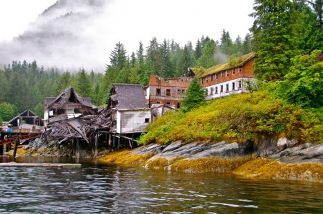 abandoned fish cannery 1c