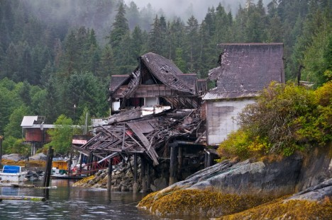 abandoned fish cannery 1d