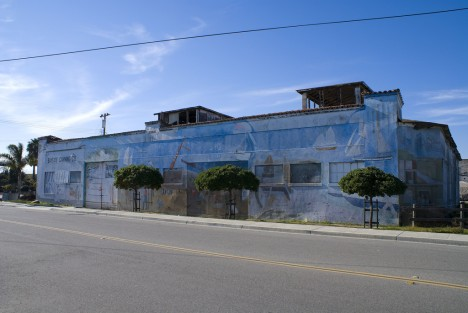 abandoned fish cannery 2a