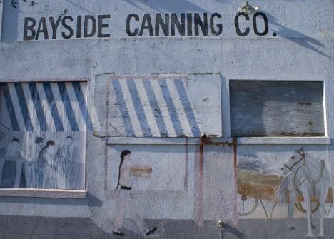 abandoned fish cannery 2b