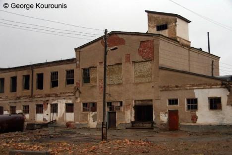 abandoned fish cannery 3b