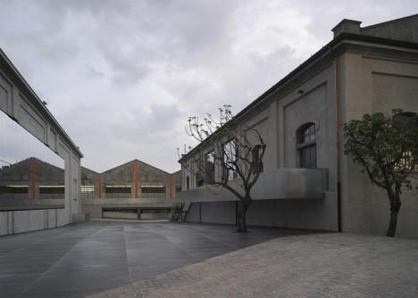 art center 6