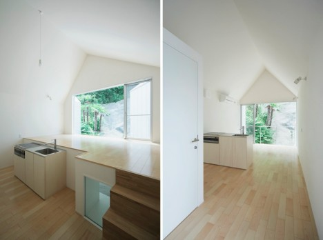 japan apartments zushi 2