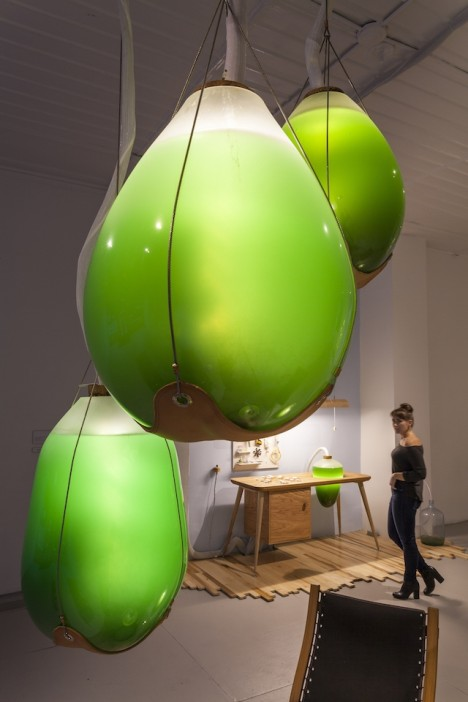living hanging lamps heaters