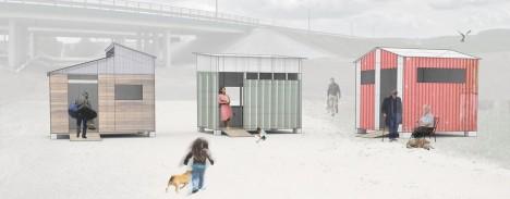 seattle shack designs