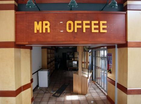 abandoned coffee shop 1