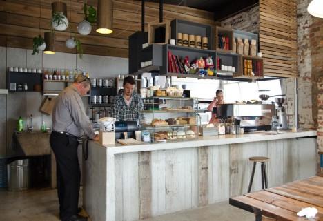abandoned coffee shop 12b