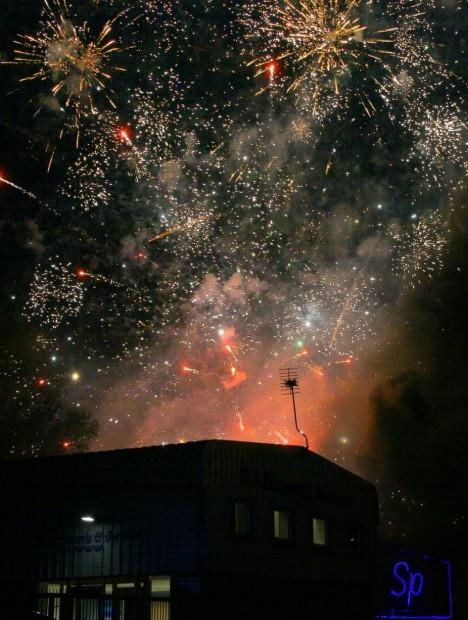 abandoned fireworks factory 5c
