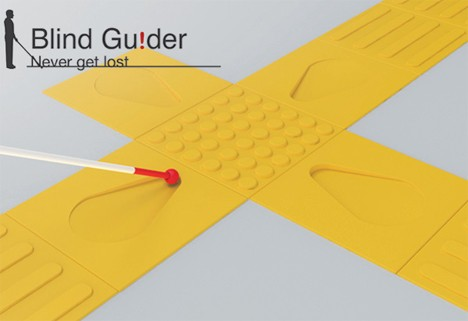 blind-guider-concept
