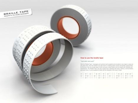 braille-tape-concept