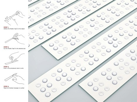 braille-tape-instructions