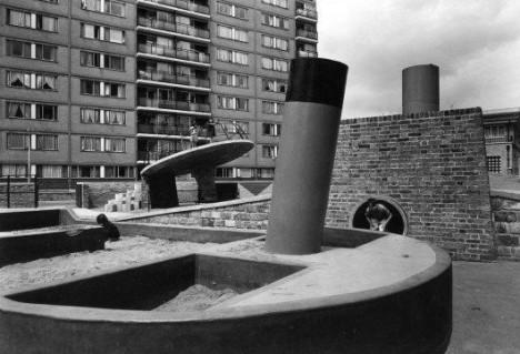 brutalist playground 5