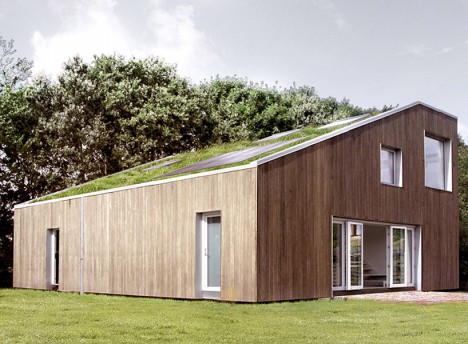 converted shipping container wFH 1