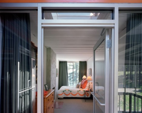 converted shipping containers adriance house 2