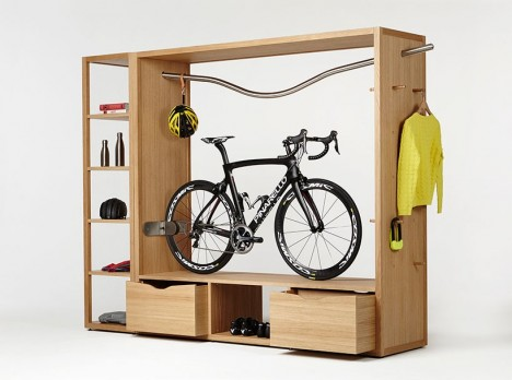 designer cycling vado shelf 4