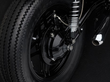 modenr motorcycles diabola 2